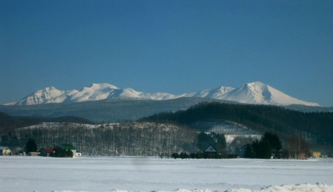 大雪山0204