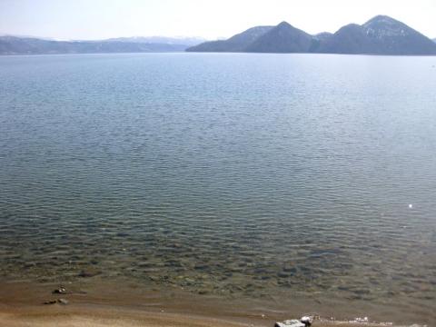 洞爺湖0402