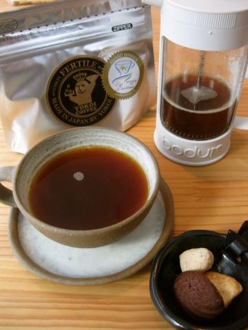 Coffee0303.jpg