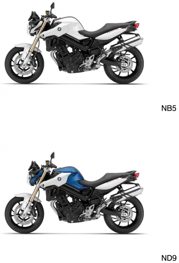 f800r1.png