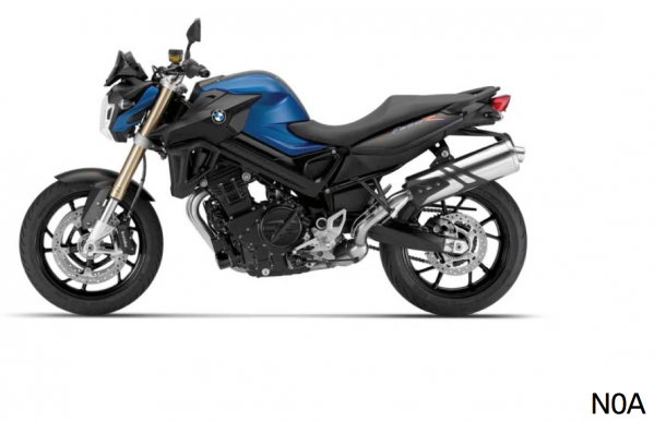 f800r2.png