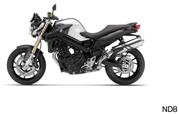 f800r3.png