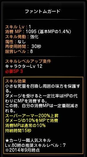 DN 2015-04-14 09-28-42 Tue