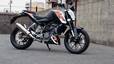 KTM125DUKE OV (1)