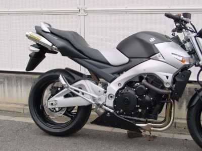 GSR400 (1)