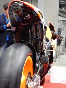 2015東京モーターサイクルショー (3)
