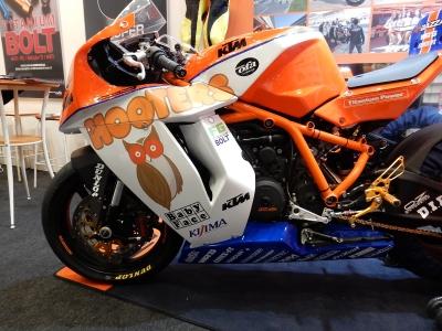 2015東京モーターサイクルショー (10)