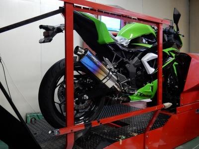 Ninja250Sl   wrs (1)