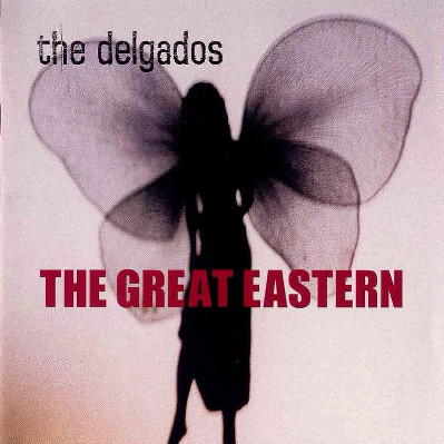 The_Delgados_-_The_Great_Eastern.jpg