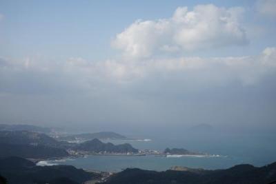 17次taiwan-207