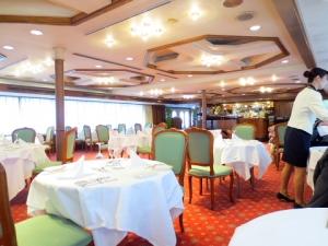 018レストラン
