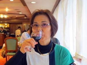 023ワインを
