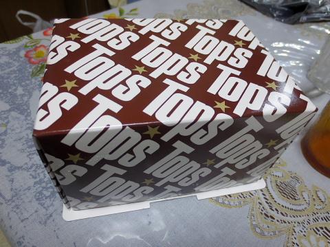 010東京のケーキ