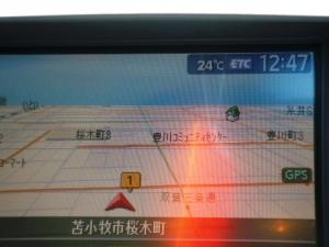003気温