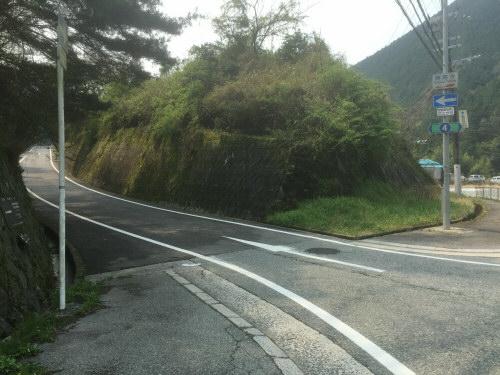高山スタート20150416
