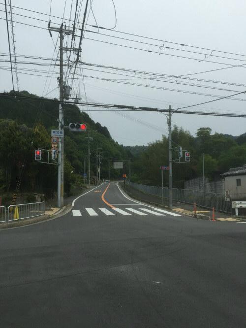 堀越峠スタート150509