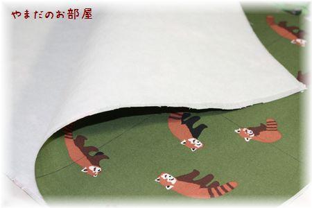 オーダー猫ベッド ③-2