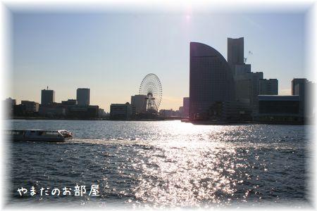 2015年誕生日の海②