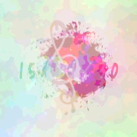 15/01/30 山田メール