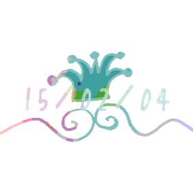 15/02/04 山田メール