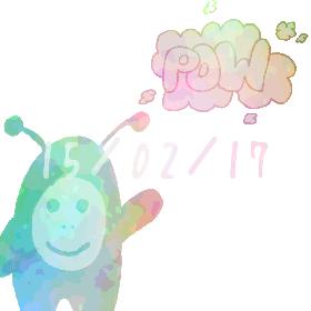 15/02/17 山田メール