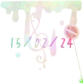 15/02/24 山田メール