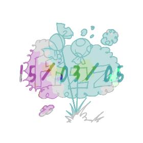 15/03/05 山田メール