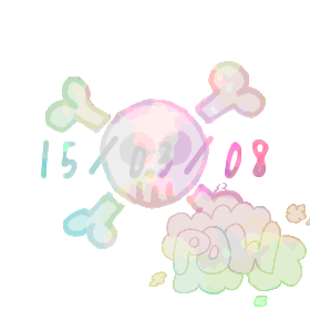 15/03/08 山田メール