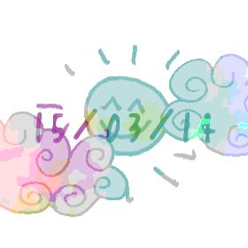 15/03/14 山田メール