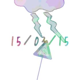 15/03/15 山田メール