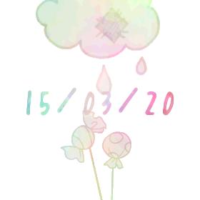 15/03/20 山田メール