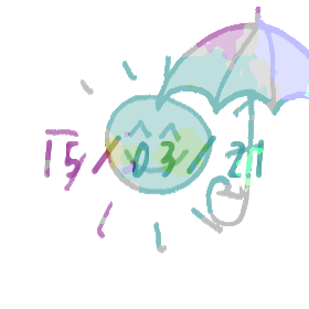 15/03/21 山田メール