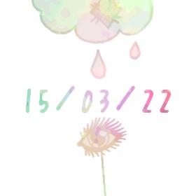 15/03/22 山田メール