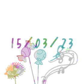 15/03/23 山田メール