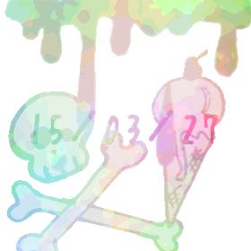 15/03/27 山田メール