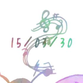 15/03/30 山田メール