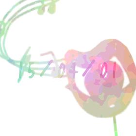 15/04/01 山田メール