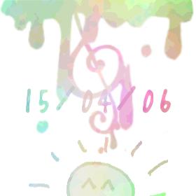 15/04/06 山田メール