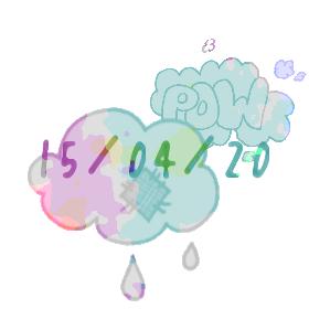 15/04/20 山田メール