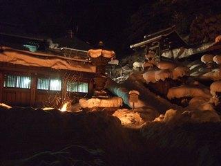 20150101_yamadera4.jpg