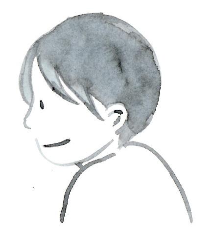 イシザワさん(4)③