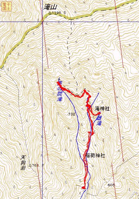 20150215takiyama.jpg