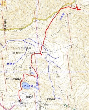 20150430立山