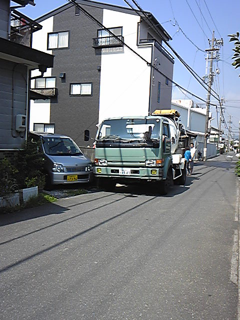 150711_085138.jpg