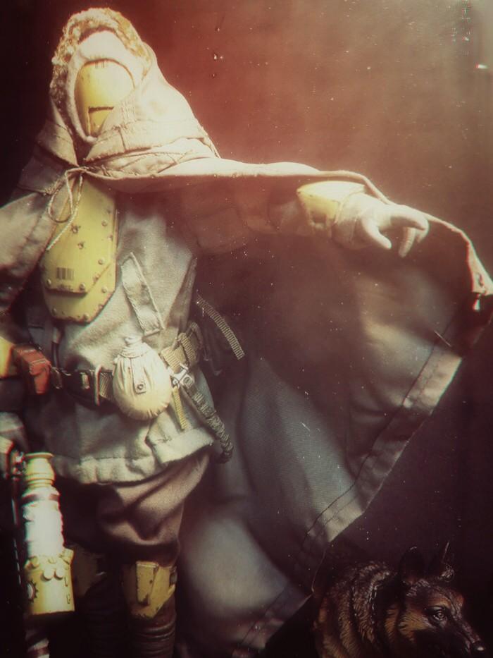hunter_00.jpg