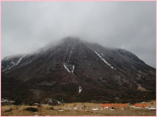 021 三俣山