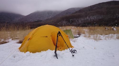 015-01 テント