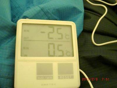 017 温度