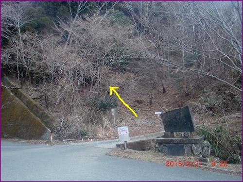 003 尾平トンネル