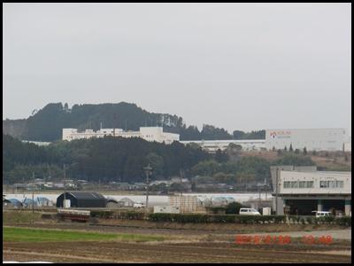 012 ソーラー工場